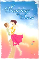 Summer_in_Seoul